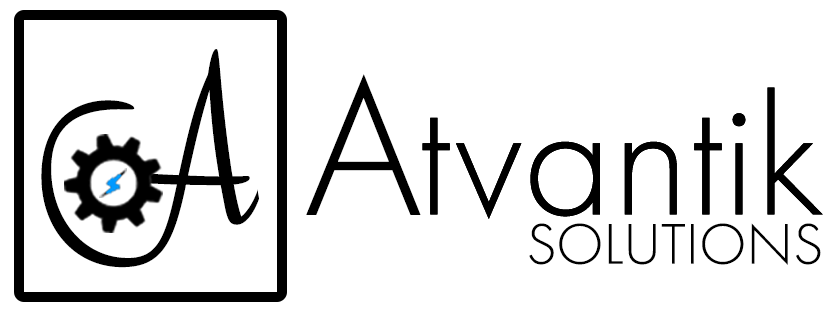 Atvantik Solutions